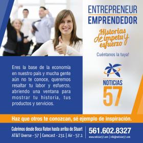Banner cuadrado entrepreneur noticias 57